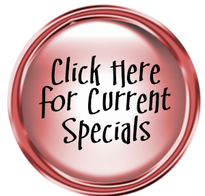 current specials button debbie_j